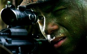 We Should Stop Saying There Are No Atheists In Foxholes