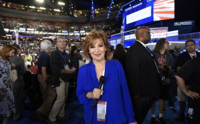 Joy Behar Finally Apologizes About Attacking Vice President Pence's Beliefs
