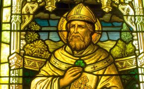 The Insanely Violent History of St. Patrick's Day