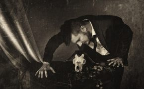 How Science Created A Panic About Satanic Cults