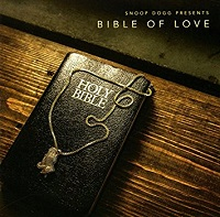 Snoop Dogg's Bible of Love Hits #1 on iTunes Gospel Download