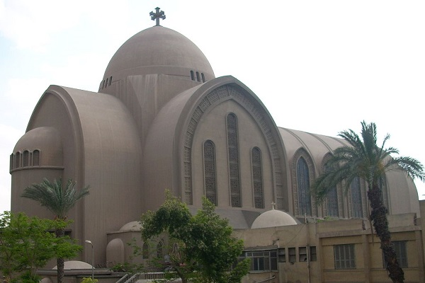 Upcoming Egypt Presidential Election Needs Christian Support