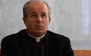 UN Warned of Religious Animosity by Vatican Official