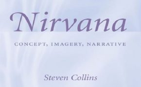 Buddhist Scholar Steven Collins Dies at 66