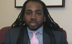 DC Councilman Apologizes for Rant Blaming Snow on Jews