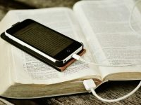 The '.bible' Domain Should Not Be Controlled by American Bible Society