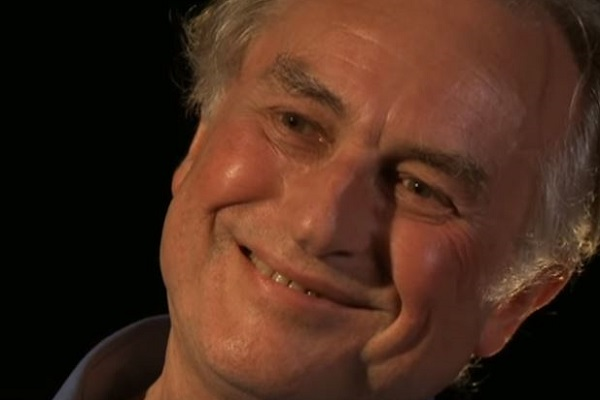 Muslims Countries to Get Free Richard Dawkins Books Free