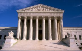 Supreme Court Case Could Change Both Abortion And Religion In America