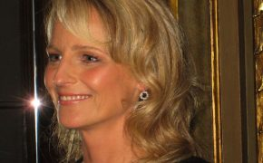 Helen Hunt Stars in New Christian Movie