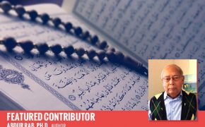 What the Quran Really Tells About God