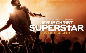 Why 'Jesus Christ Superstar' Is No Longer Controversial