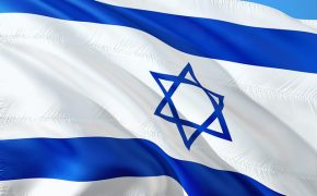 Israeli Independence Day Causes Controversy