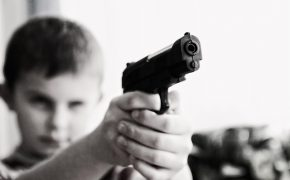 Is Gun Violence Caused By A Lack Of Prayer?