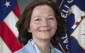 Jewish Leaders Oppose Gina Haspel, President Trump's CIA Nominee