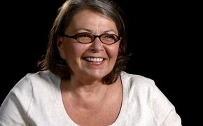 Roseanne Barr Wants to be Prime Minister of Israel