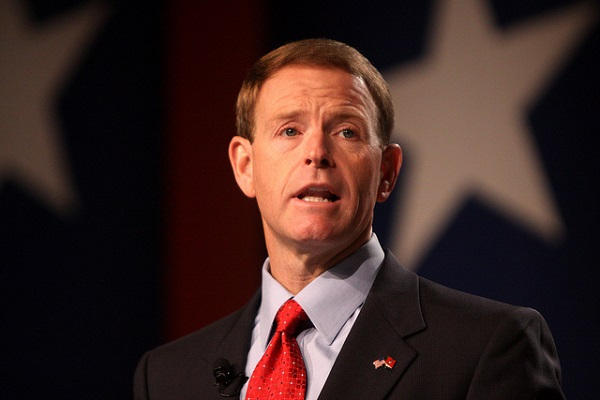 FFRF Condemns the Appointment of Tony Perkins to U.S. Commission on International Religious Freedom