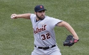 MLB Pitcher Michael Fulmer Who Uses Faith for Success is Also A Mentor to Adults with Developmental Disabilities