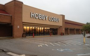 Hobby Lobby Returned Thousands of Stolen Artifacts