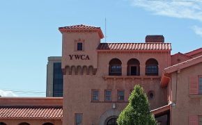 YWCA Ends Menstrual Project with Satanists