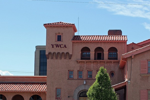 YWCA Ends Menstrual Project with Satanist