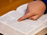 School District Made LGBTQ Students Read The Bible As Punishment