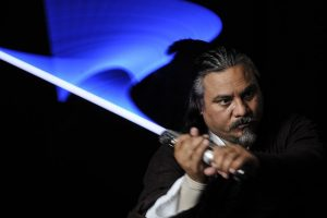 An Inside Look At The Religious Influence For The Jedi