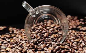 A Fascinating Look At Why Christians Love Coffee