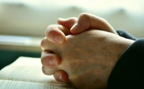 Why We Should Have Prayer In School