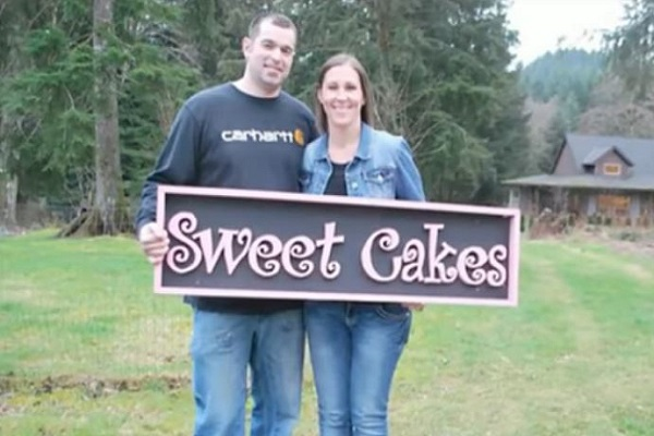 Oregon Supreme Court Denies Appeal from Anti-Gay Christian Bakers