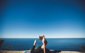 Everything You Need To Know About International Day of Yoga