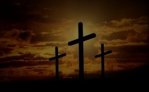 Religious Restrictions on the Rise