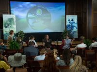Nashville Church of Scientology and The Way to Happiness Collaborate at Sustainable Fashion Conference