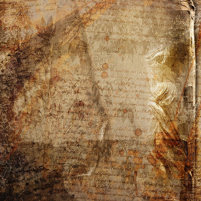 Amazing Discovery Of The Oldest Version Of The Gospel of Mark
