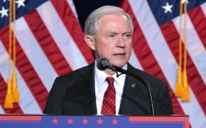 Attorney General Jeff Sessions Creates Controversial Religious Liberty Task Force