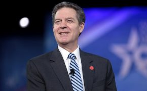 Brownback Opens Religious Freedom Conference, Says Religious Freedom is a Right Given by God