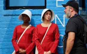 Could 'The Handmaid's Tale' Happen In The United States?
