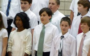Freedom From Religion Foundation Stops School Choir From Church Performances