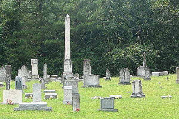 Court Rules In Favor of Atheist to Exhume Daughter