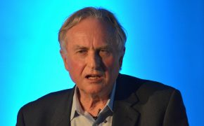 Is Richard Dawkins A Religious Bigot?