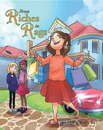 From Riches To Rags by Jaclyn Howell