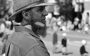 How Do The Amish Exist In The Modern World?