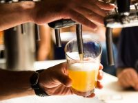 Greater Purpose Community Church Will Serve Beer