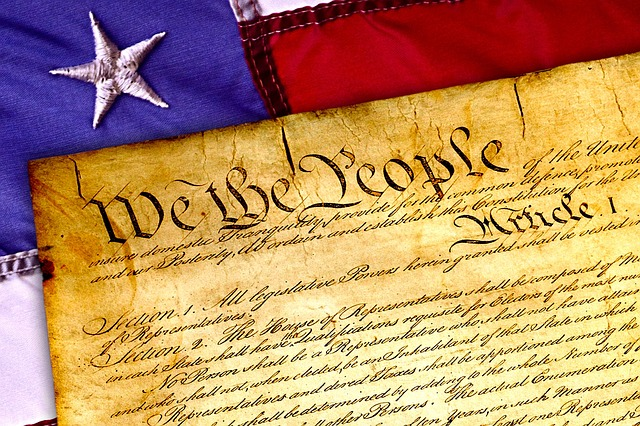 Were The Founding Fathers Actually Christian?
