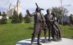 Why Is Pioneer Day the Biggest Holiday for Mormons?