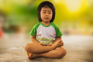How Meditation Saved Thai Boys Lost In Caves And Can Save You