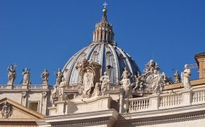 50 Years After Pope Paul VI's Decision Against the Birth Control Pill