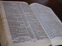 Dixie State University Removes Book of Mormon and Bibles from Hotel Rooms after Guest Complaints