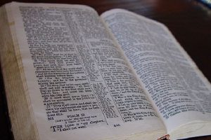 Dixie State University Removes Book of Mormon and Bibles from Hotel Rooms after Guest Complaint