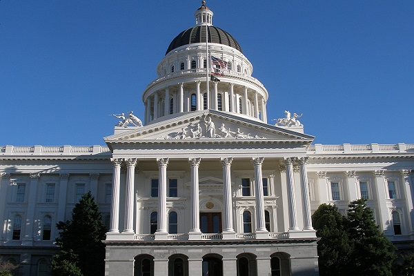 Religious Leaders Opposition to CA Bill Banning 'Gay Conversion Therapy' is Shelved