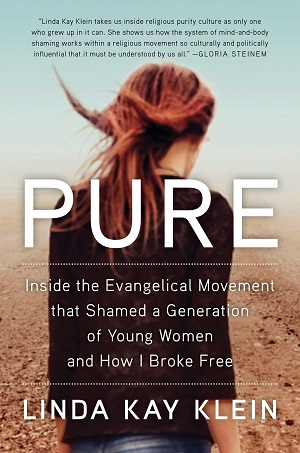 Breaking Free of the Evangelical 'Purity' Movement